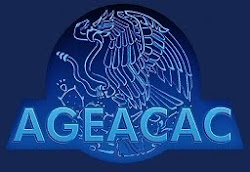 AGEACAC