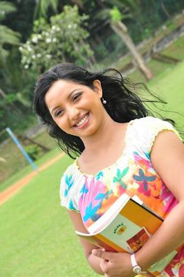Jayani Weerasighe