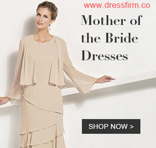 mother of the bride dress at dressfirm.co