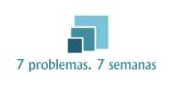 Concurso desafíos matemáticos