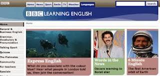 bbc-learning-english-pic