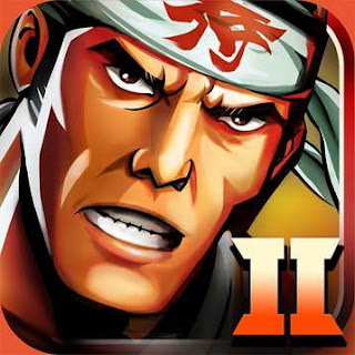 Download Samurai II Vengeance PC Game