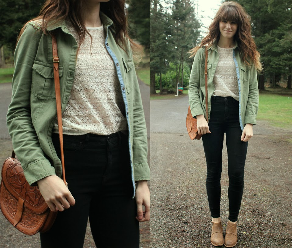 Moda: 5 Consejos para Usar Pantalones a la Cintura ...