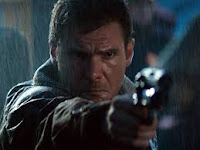Deckard, Blade Runner, best, robot