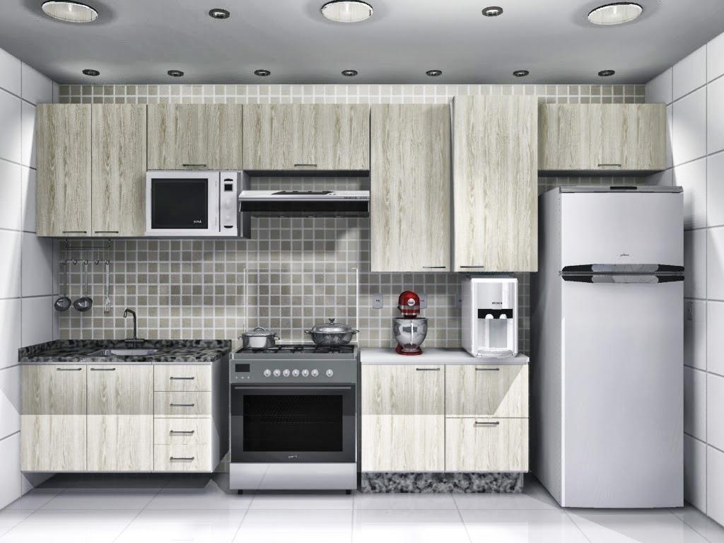 Cozinha planejada e Um Belo Café da Manhã Um toque de qualidade  #6E6C5D 1024 768