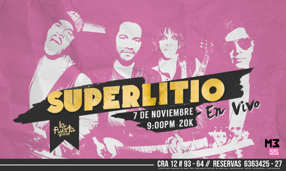 Puerta-Grande-Superlitio-concierto-Jueves-noviembre-2013