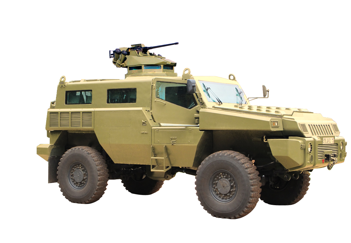 Awesome Assault Vehicle Pictures Video S