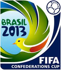HASIL SKOR AKHIR PERTANDINGAN PIALA KONFEDERASI BRASIL VS SPANYOL 3-0 TADI MALAM SENIN 1 APRIL 2013