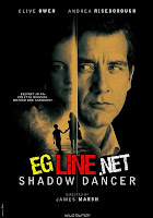 فيلم Shadow Dancer