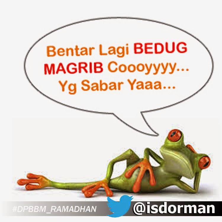 750 jpeg 69kB, Search Results Dp Nunggu Buka Puasa Sunda - File PSD ...