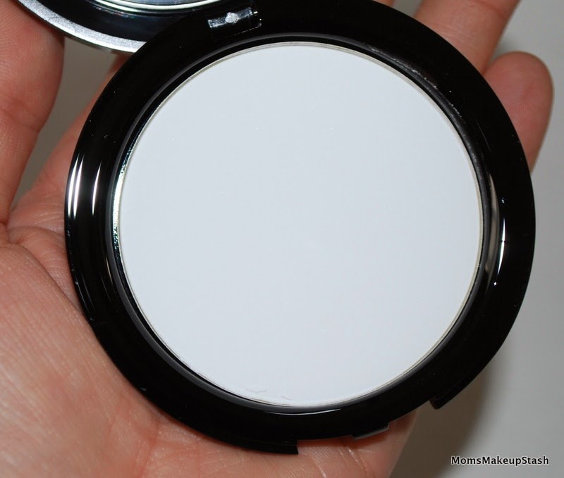 Make Ever Mufe High Definition Pressed