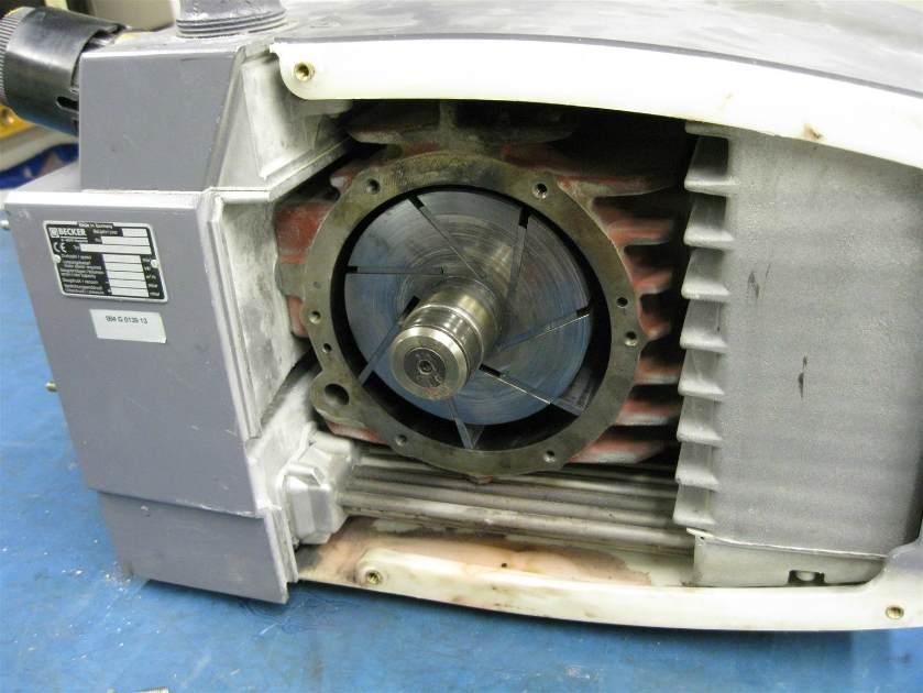 the tinkerist 2011 rh tinkerist blogspot com becker vtlf 250 vacuum pump manual becker vacuum pump u4.40 manual
