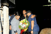 Prakash Raj Birthday bash-thumbnail-3