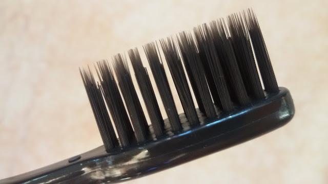Корейская зубная щётка, GMarket