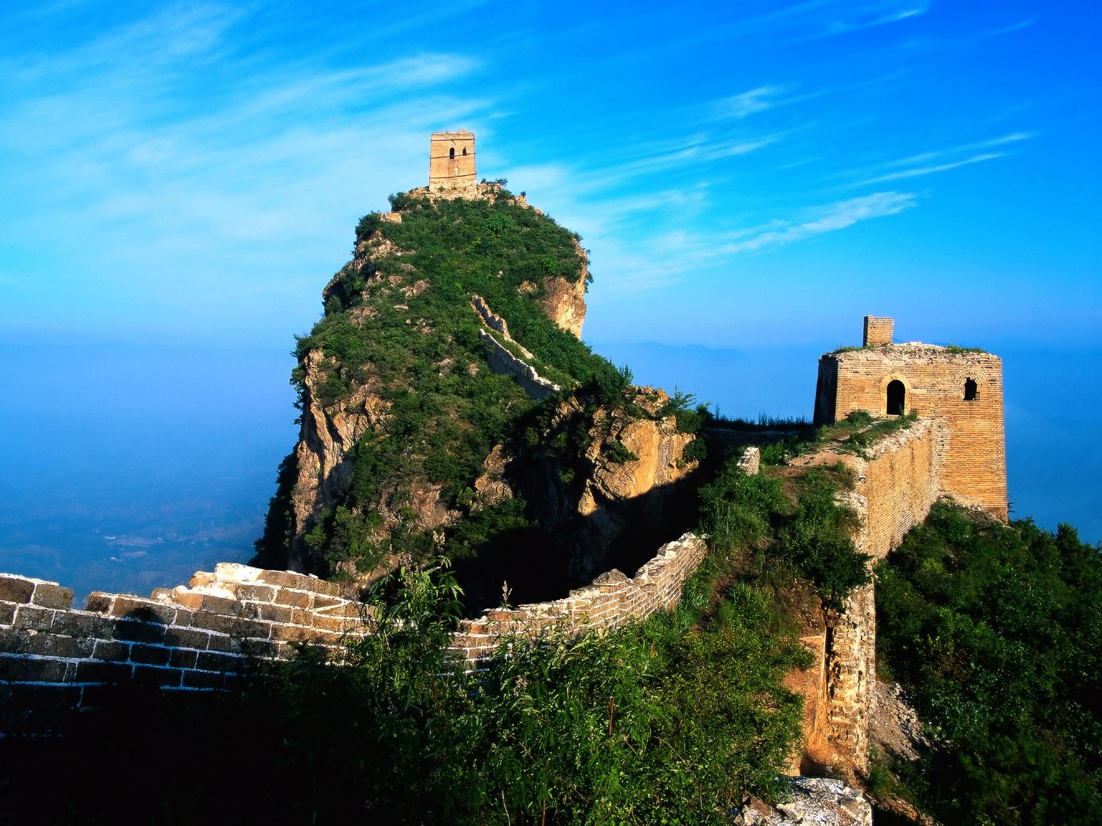 http://3.bp.blogspot.com/--hkjANzocxo/Tz6C_UnWL8I/AAAAAAAADOE/O_WdbCkfoQY/s1600/China_Great_wall_wallpaper+2.jpg