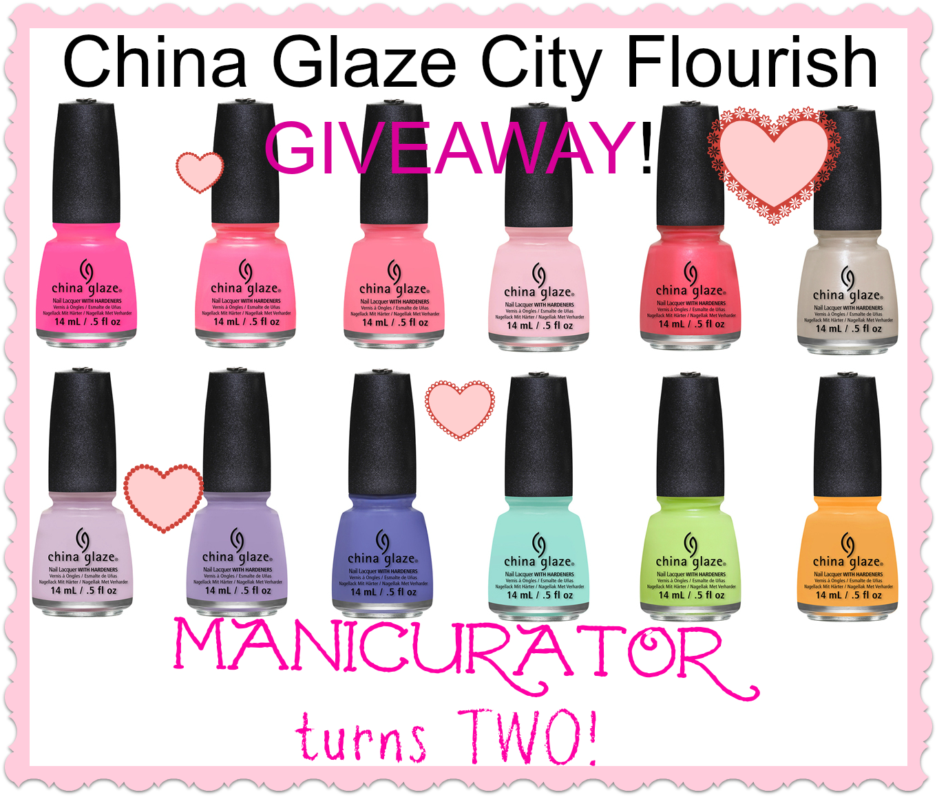 manicurator_China_Glaze_City_Flourish_Spring_Giveaway