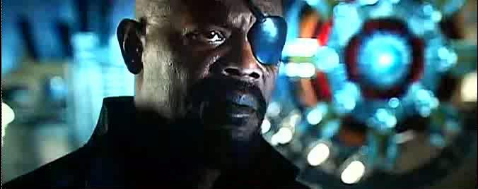 Музыка из фильма мститель скачать торрент