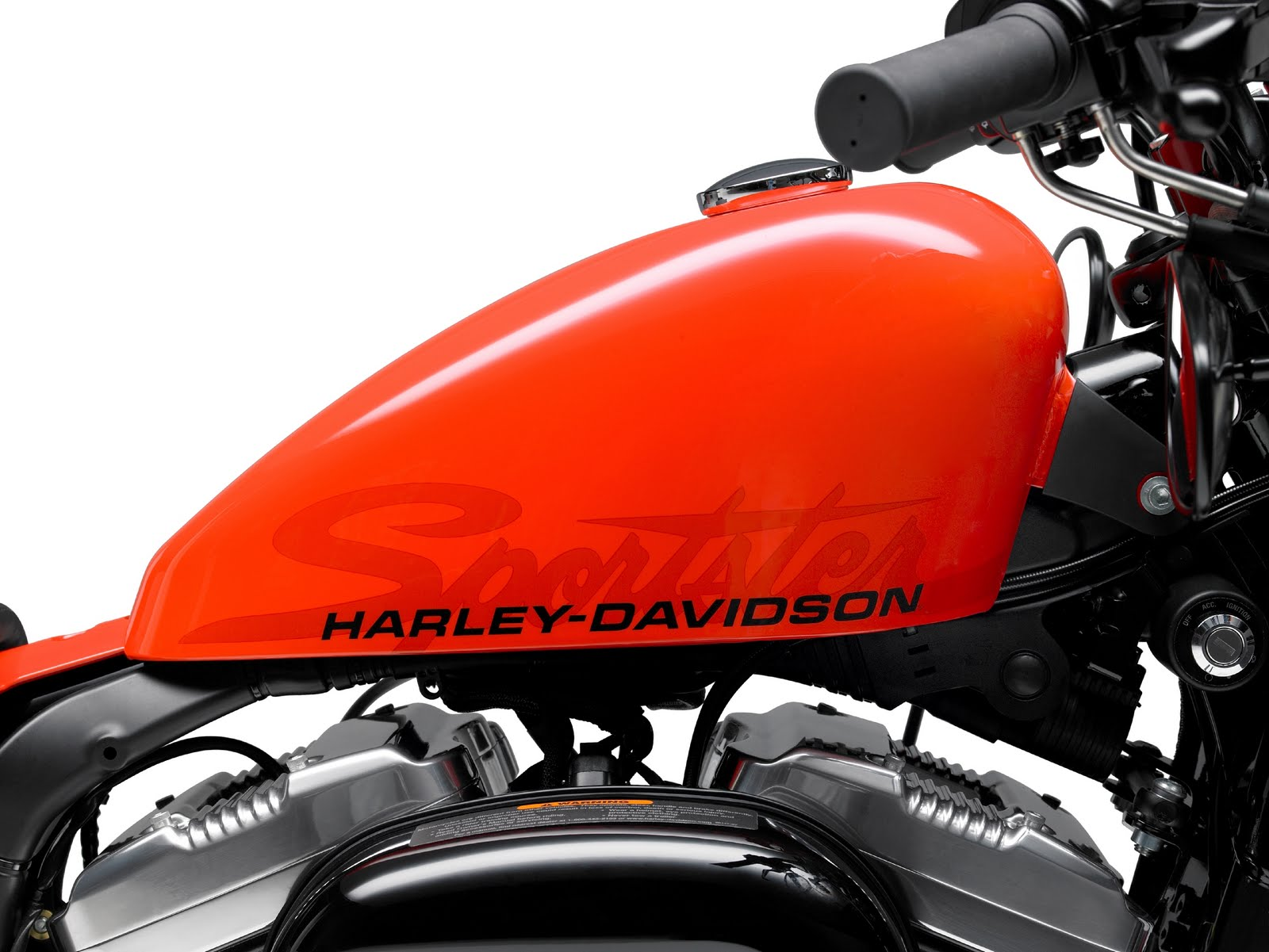 harley davidson inc Visit harley-davidsoncom selling your motorcycle expand the pool of potential buyers by offering financing through our rider-to-rider program.