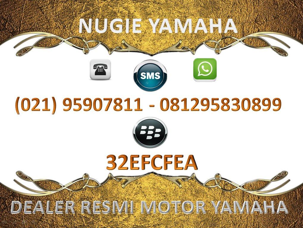 Phone Aktiv 24 Jam