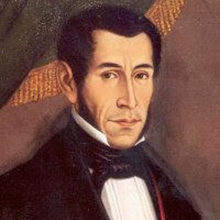 Presidentes de Bolivia