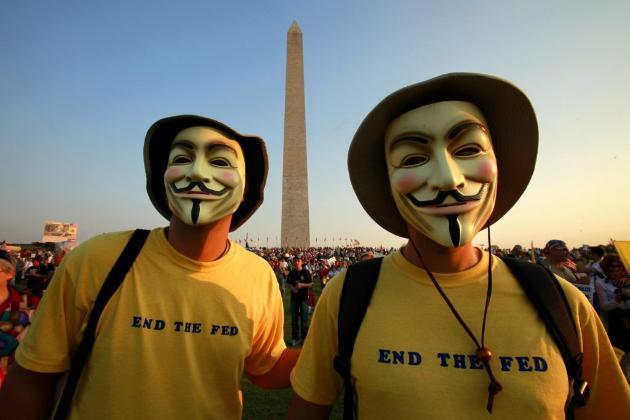 frasi v per vendetta wikipedia - V per Vendetta Wikipedia