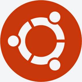 Aš naudoju Ubuntu 16.04 LTS