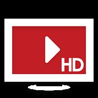Download Flipps HD (Former iMediaShare) Apk