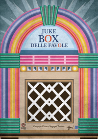 Juke Box delle Favole