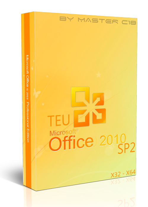 Microsoft Office 2010  Wikipedia