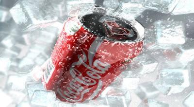 Resep Rahasia di Balik Nikmatnya Coca-cola | www.kaskus-lover.tk