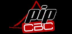 EQUIPE PIP/CBC - SRE CURVELO