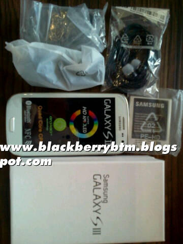 BEST COPY / REPLIKA SAMSUNG GALAXY S3,PRIMADONA PARA SELLER