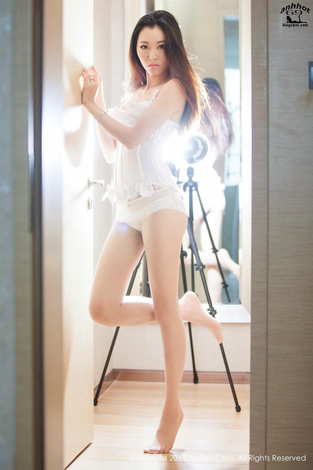 xiuren-xiuren-02491585