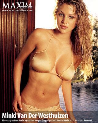 Jenn korbee nude or topless