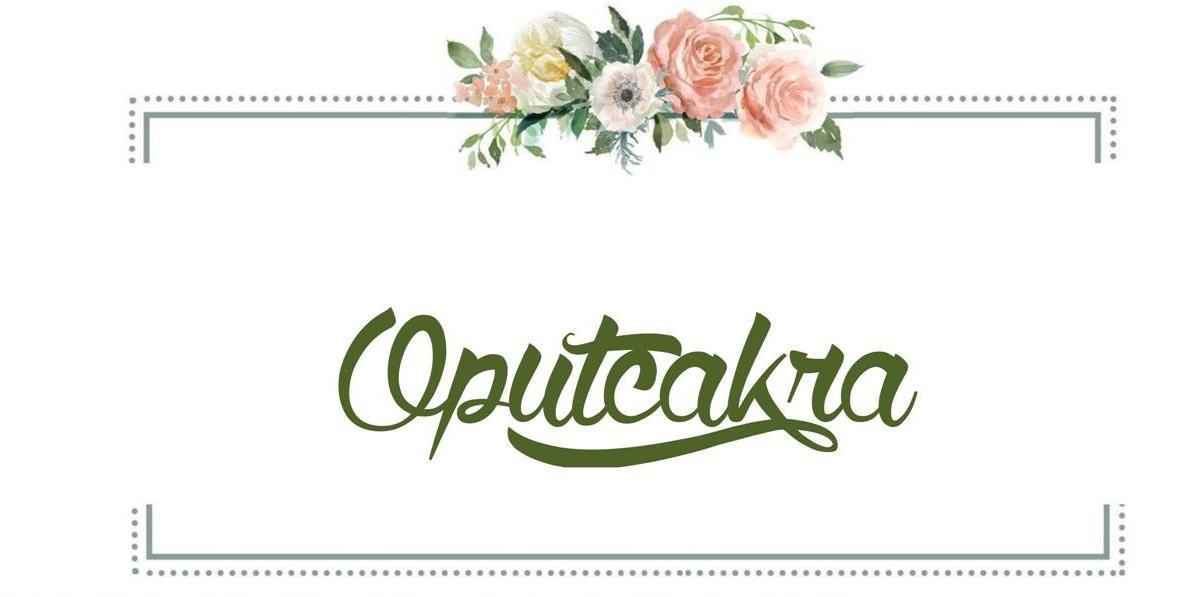 Oputcakra