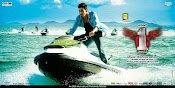1 Nenokkadine Movie HQ Wallpapers-thumbnail-2