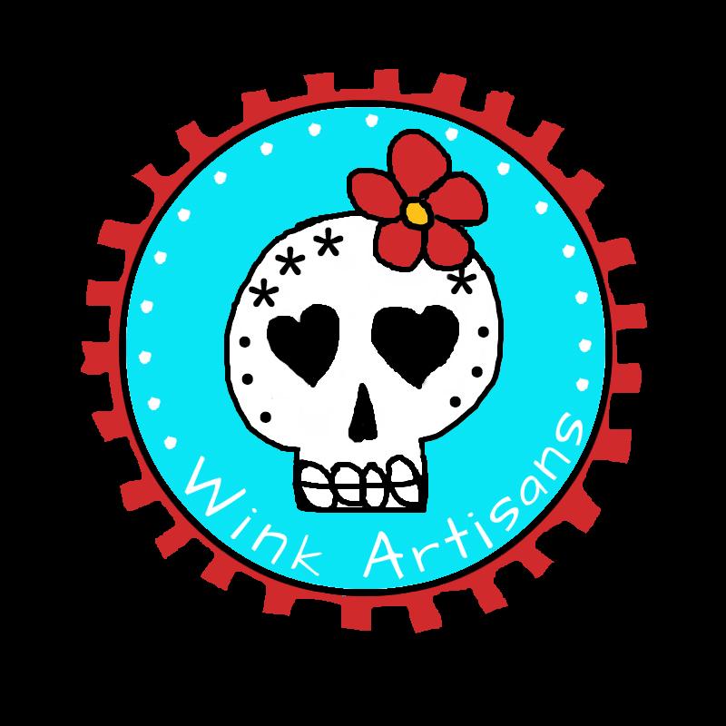 Wink Artisans Logo