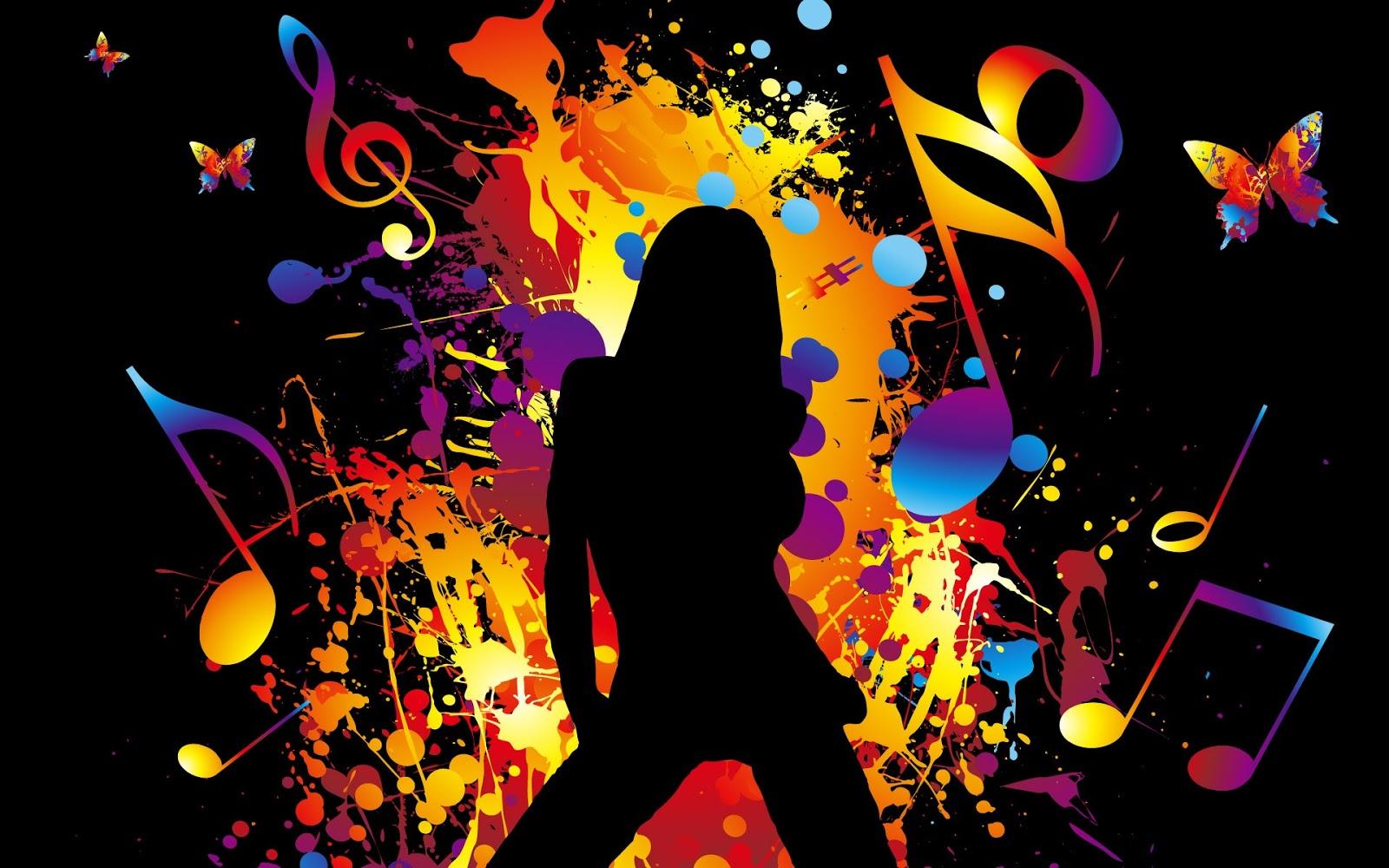 Descargar Musica Urbana 2013 Gratis
