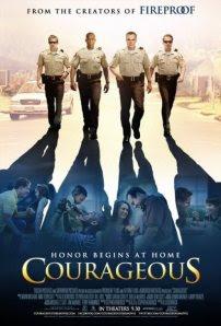 http://3.bp.blogspot.com/--hxrxKZISnY/TaOYU4vWWxI/AAAAAAAABmY/6R-0p6Qm-lk/s320/courageous-8675-poster-large.jpg