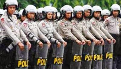 Bentrokan Warga di Soromandi, Pemerintah harus Turun Tangan