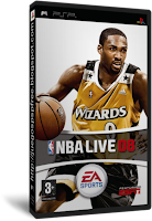 NBA+Live+08.png