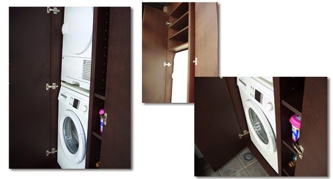 Un mueble muy til carpintero sevilla 665 848 800 - Carpinteros en sevilla ...