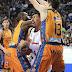 Gustavo Ayón y el Real Madrid líderes en la ACB en la Jornada 5