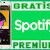 Prueba Funciones Spotify Premium Android Por Siempre