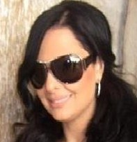 Rihab Almlaeky