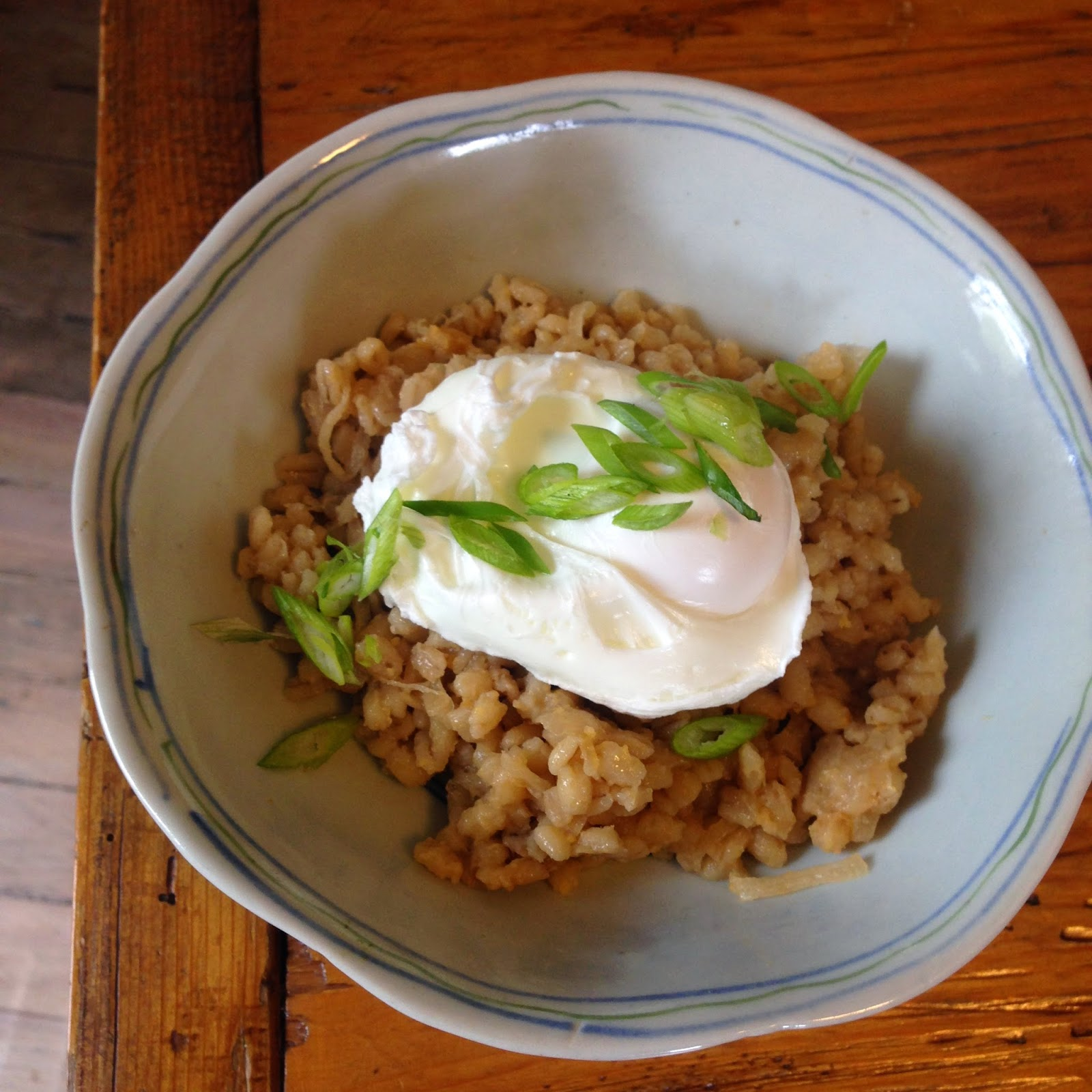 How to cook a pearl barley - surprisingly tasty and useful porridge