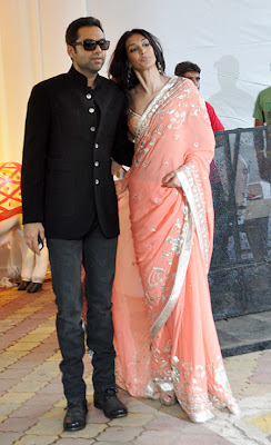 Abhay Deol Esha Deol Marriage