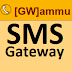 SMS Gateway : Instalasi Gammu Step by Step