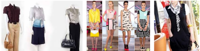 Clothes Trend 2013 Women