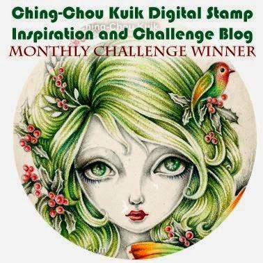 Challenge 1 October 2014
